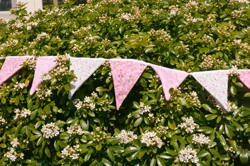 make-Your-Own-Bunting