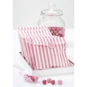 Pink-stripe-bags