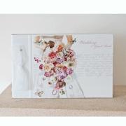 wedding-guest-bk-flowers
