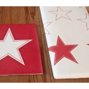 red-star-tablecloth2