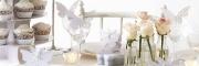 Decorating-Wedding-Receptio
