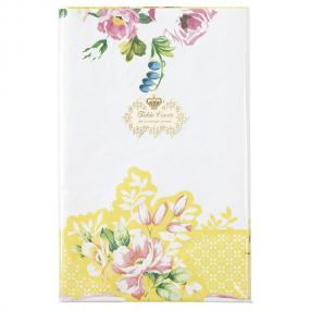 Truly Scrumptious Tablecloth