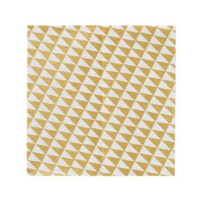 Party Time Paper Napkins